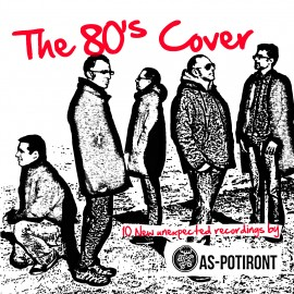The 80'S Cover
