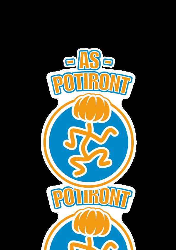 ASP!-logo-exe-II