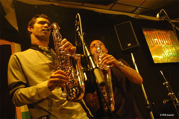 Barakason-fev-2006-