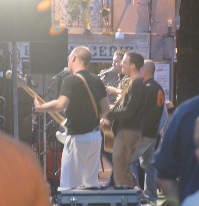 Fête-de-la-musique-Vertou-juin-2009