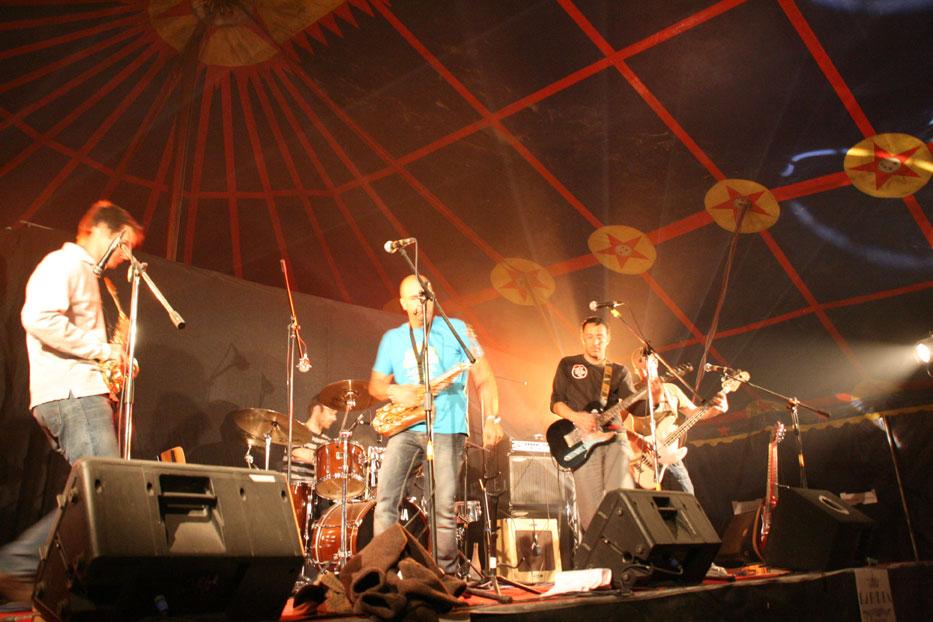 La-Rosa-juin-2011
