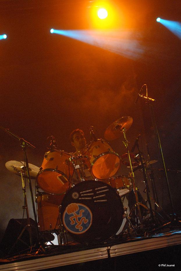 Ligné-avec-Merzhin-II-mars-2007