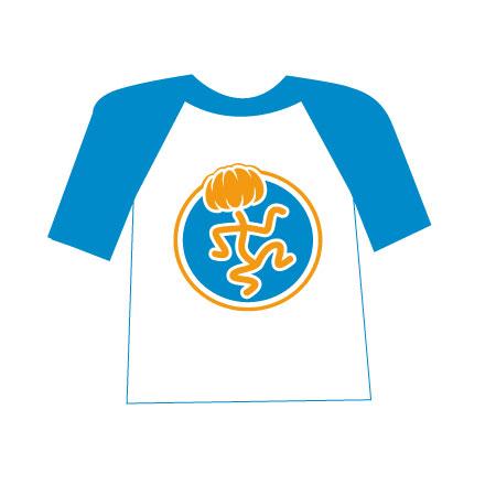 T-shirt-asp-original
