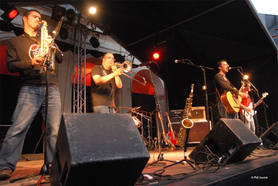 Tour-de-scène-juillet-2007