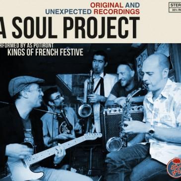 A Soul Project