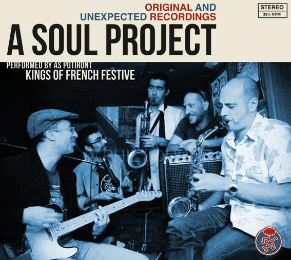 facing-pochette-soul-project-oueb